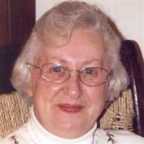 Carol Lynn Hassig
