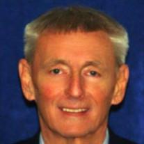 Dr Theodore  Kozlik Jr