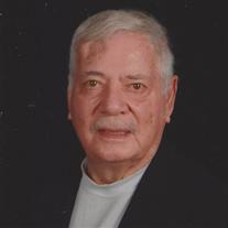 Nemesio  A. Padua