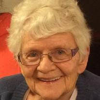 Betty  Lou Propsom