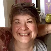 Katrina K. Eder