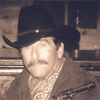 Michael G. Carroll