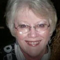 Ruth Denton