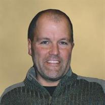 Patrick Janning