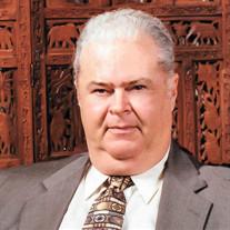 Glentis Wayne Green Sr.
