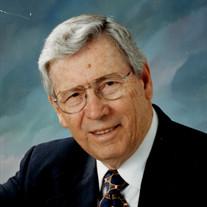 Donald  F. Zakrasick