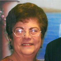 Adeline C. Cefola
