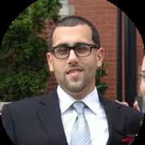 Christopher Mazzarella
