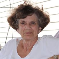 Pamela Lynn Lomax