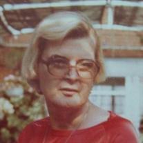 Janet Sycz