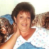 Janette Renee Dean