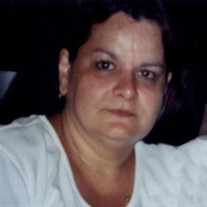 Brenda C. Roberts