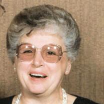 Ruth I. Maslak