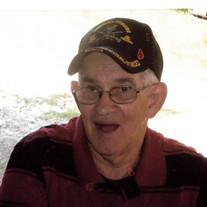Robert D. Dumire