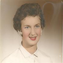 Mrs. Sandra Lee Johnson
