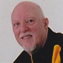 Rick L. Abbott