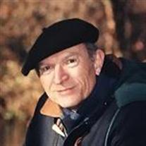 Arthur F. Garfinkel
