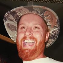 Michael W. Hengen