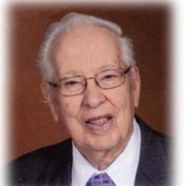 Duane A. Vetter