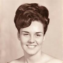 Mrs. Claudia Frick Smith