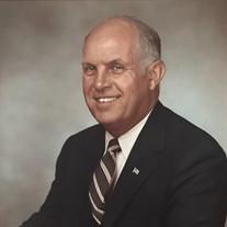 Frank McLeod Flowers Sr.