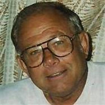 Norman  Ralph  Vogel