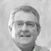Tom L. Meeks