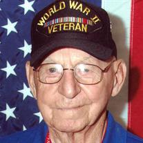 Arthur C. Werch
