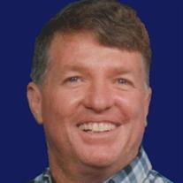 Robert  Allen Mclendon