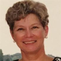 Victoria S.  Gardner