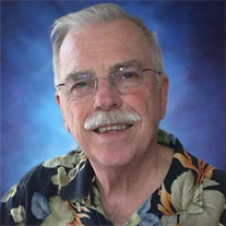 Clyde Robert Austin