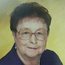 JoAnn E. Dotson