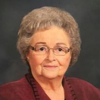 Agnes Dornak