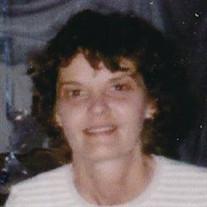 Diane M. Dienst