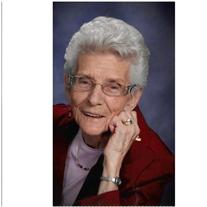 Barbara Ann Swift