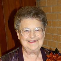 Lorraine L. Dexter