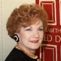 Margie H. Martin