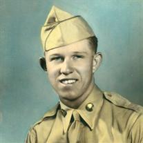 David L. Bethea