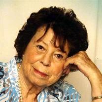 Lillian J. Tucker