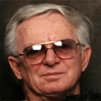 James H. Morris