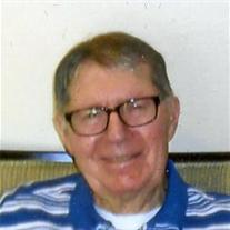 Alan W. Neitzel