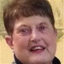 Carol Jochim