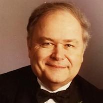Richard A. Hohnl Sr.