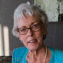 Rhonda Lou  White