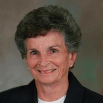 Darlene L. Funk Niles