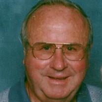 Howard  E. Day