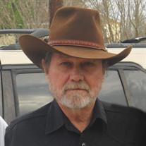 Ralph (RJ) Buck Jr.