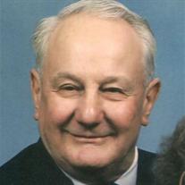 Wilfred A. Kapper