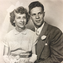 Richard & Jean Guenther