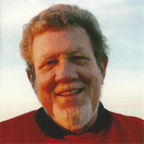 "Robert Marion ""Bob"" Mitchell"